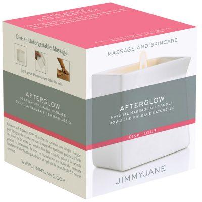 Jimmyjane Afterglow